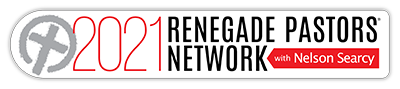 Renegade Pastors Network